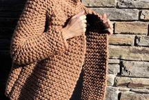 Crocheting+knitting