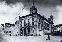 Porto, C.1900 / A collection of photographs of Porto