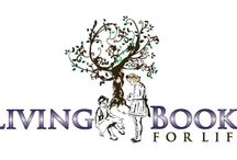Living Books for Life Home school Curriculum