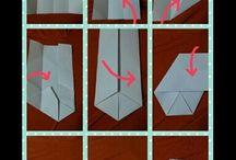 exo origami