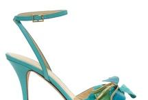 Shoes! / by Jennifer Maddocks