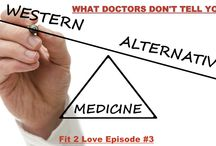 Wellness Wednesdays / Listen to  the Fit 2 Love podcast. On Wellness Wednesdays, JJ Flizanes provides information from her and guests on Alternative Medicine, Hormones, Health, Nutrition, Supplements, Integrated Medicine, Homeopathy and Wellness  Physical, emotional and spiritual fitness for the happy life you deserve! More at http://fit2love.tv/category/wellness-wednesdays/