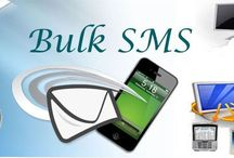 bulk sms service India / SMSservice offer local area sms, sms campaigning, transactional & promotional SMS, business bulk sms, rich text marketing in india