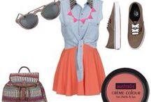 Style: Tween