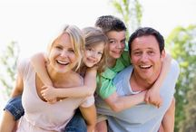 Term Life Insurance with Benefits