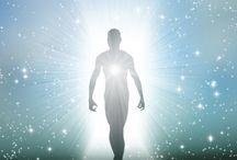 """Terapia Reiki si nu numai, pe intelesul tuturor / Misterele nu-si au locul in accesarea Dimensiunilor de Vindecare.  Accesarea poate fi facuta de toti, mai intai sub indrumare si apoi singuri.  Cine nu stie despre ce este vorba, sau cine practica dar mai simte ca """"e ceva"""" ce ii scapa, poate introduce email-ul aici:   http://vindecare.gr8.com/   si va obtine gratuit un material edificator si informari saptamanale."""