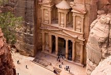 L'EGYPT
