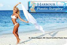 Harbour Plastic Surgery
