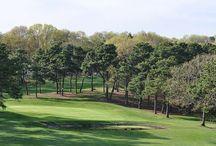 Massachusetts Par 3 and Executive Golf Courses / Massachusetts Par 3 and Executive Golf Courses
