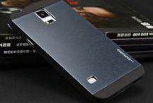 Coque MOTOMO Galaxy S5 / • Compatible avec tous les modèles de Galaxy Galaxy S5  • Coque rigide en polycarbonate léger pour une protection complète de votre Galaxy Galaxy S5  • Finition en aluminium brossé taillée au diamant pour la partie colorée de la coque  • Accès facile à tous les boutons de contrôle, ports et caméra une fois en place