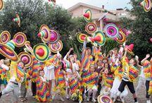 feste per bambini - idee / idee per la festa del tuo bambino