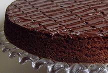 Recettes rapides / Recettes de cuisine faciles et simples   Recettee http://www.recettee.com/ Recette de cuisine , Des recettes rapides, faciles , plats de saison et de fêtes , Recettee. Recettee.com, découvrez une sélection des meilleures recettes pour réaliser un repas complet gourmand, de l'apéritif au dessert : bouchée salée, tapas.
