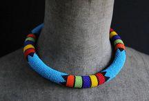 Herinia Jewelry