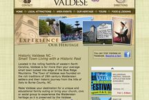 Governmental / Since 2001 the VanNoppen Marketing team has responsibily worked with local governments and their departments to create successful marketing collateral and messages. Tourism, downtowns, chambers of commerce, municipalities and specal events. We listen carefully, work collaboritively with internal departments and committess, present strategies and progress to elected officials and department heads, and insure that we all are on the same page, within budget, and on time.