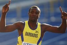 Barbados: Icons