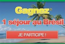 Voyageez