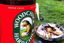 Woodchuck Cider Fan Photos! / by Woodchuck Cider