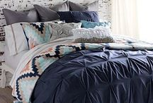 Duvets and Comforters