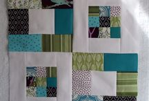 Blocks / quilt blocks