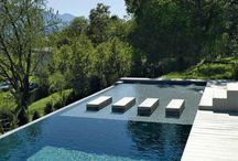 DECO | ideal swimming pool|