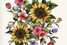 Flores&Flores