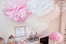 Silvester: DIY- Dekoideen & Rezepte / Auf dieser Pinnwand findet ihr alles, was ihr für eine gelungene Silvesterparty benötigt. Tolle Deko-und DIY-Ideen sowie leckere Rezepte für ein rauschendes Silvesterfest.