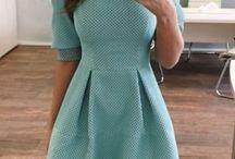 Sukienki Maksi