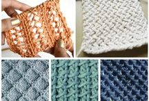 easy to knit