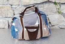 Mary all tasche