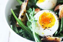 ~Eggs~