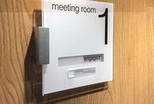 sign MTGroom
