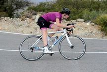 Cycling / by Mel Cowell Photography