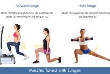 hypervibe exercises