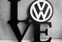 Volkswagen / Mk5