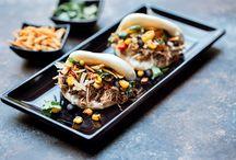 Arizona Restaurants: Asian