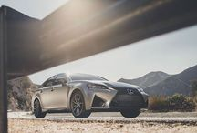 More than a new standard. A new breed. The �#�LexusGSF� - available now at #Lexus of #Jacksonville.