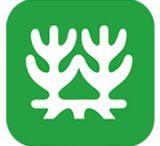 Naturvernforbundet stemningskollasj
