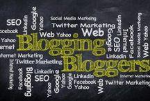 blogler.pl