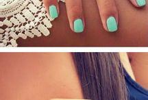 acc_bracelet