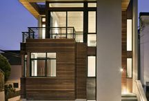 Hitech Houses