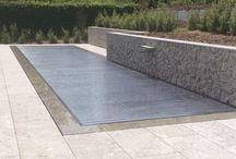 Piscine - Swimming pools