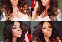 Good Quality Hair For Sale / Supplier of +AAA Grade Virgin Hair, Retail & Wholesale!  Custom made wigs