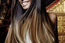 cabello wow