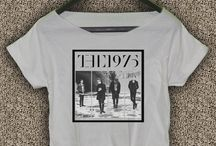 http://arjunacollection.ecrater.com/p/26137951/the-1975-band-t-shirt-crop-top