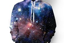 Want!<3