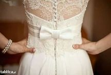 Wedding Dress ♡.♡
