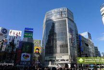 September Di Jepang - Tokyo & Yokohama [operator : Trip Jepang] / September Di Jepang - Tokyo & Yokohama September 01 - 10, 2013 Link : http://triptr.us/ui
