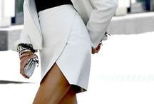 My Style Icon: Blake Lively