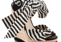 a Shoes