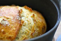 leivonta baking